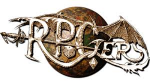 Logo_Rpgers.png